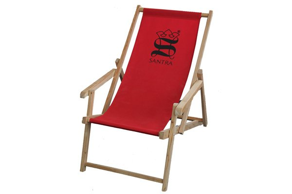 santra spol s r o holzliegest hle sun. Black Bedroom Furniture Sets. Home Design Ideas